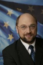 Schulz_M_MdEP