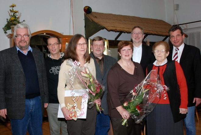 algermissen_nov2010