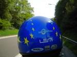 FEma-Helm