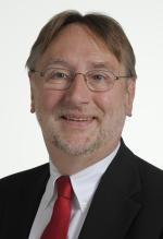 Bernd_Lange_2011