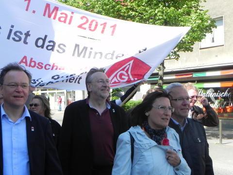 Maidemo2011