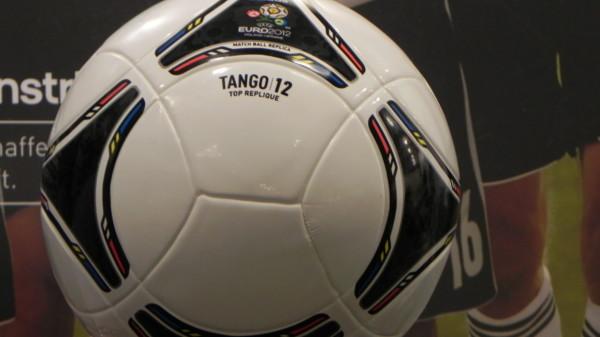 Em Ball Besser