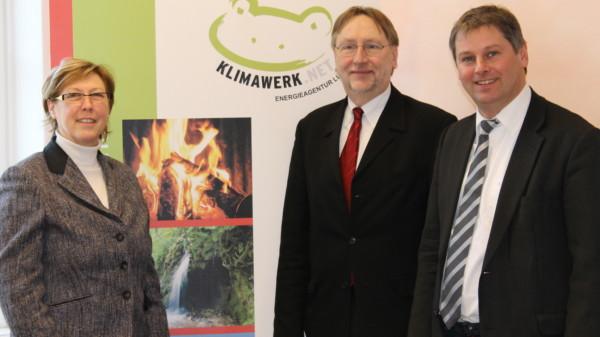 20120210 Manz-Keinke_Lange_Kamp