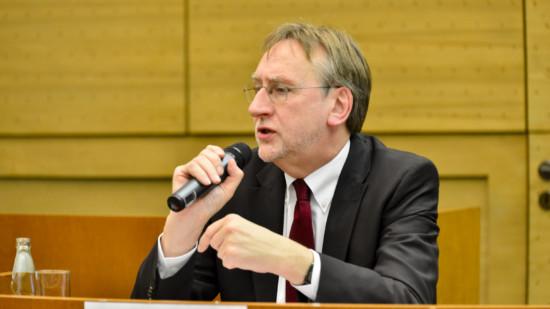 Landtag Nds 2013 Tom Figiel 169