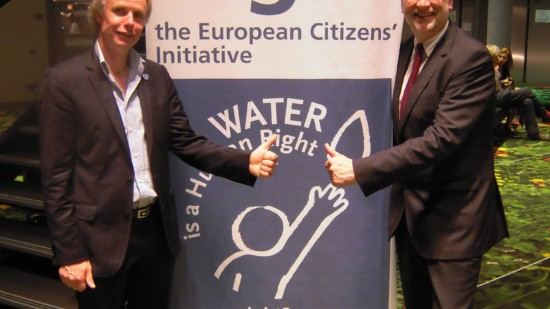 Right2water Janwillemgoudriaan