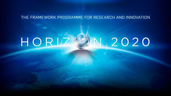 Horizon2020 0