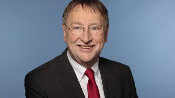 Lange Bernd 0010
