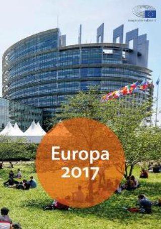 Titel-europa-2017 001