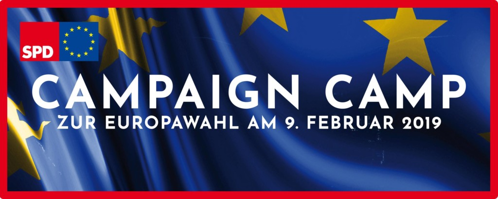 Campaign_Camp_Banner_09022019