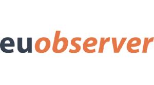 EUobserver