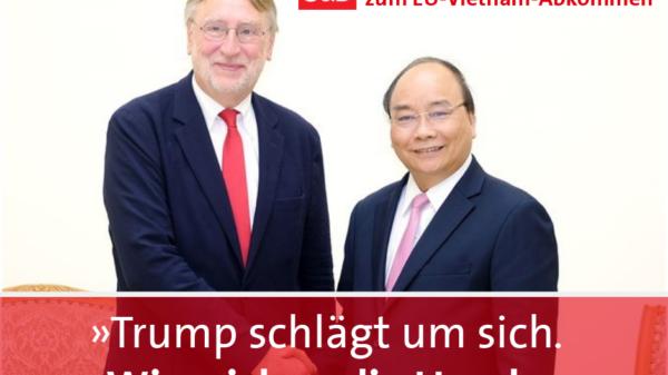 20190628_BL_PM_Vietnam_Sharepic