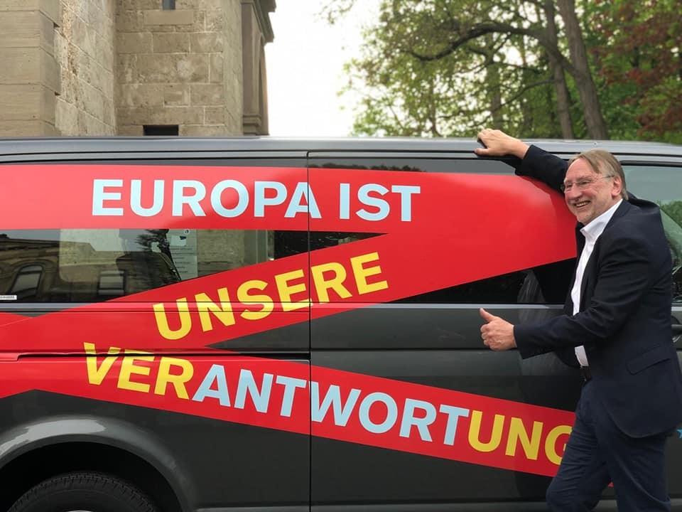 Bernd_Jusobus_250419