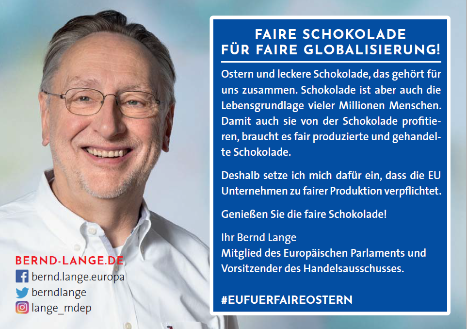 Faire_Ostern_PK_2019
