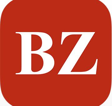 Boersenzeitung