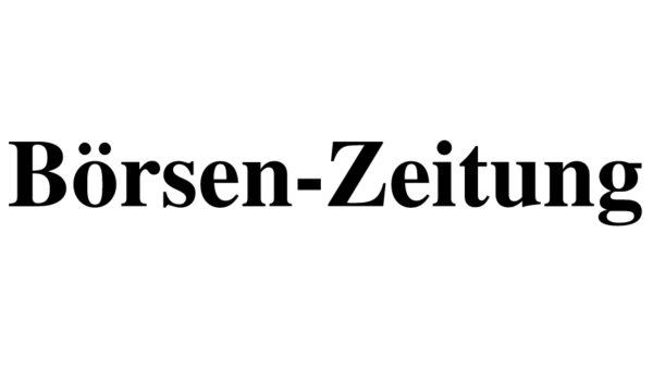 Börsen-Zeitung