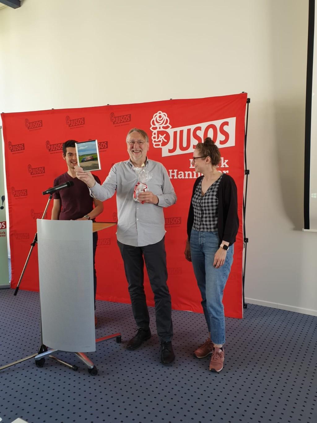 20190602_Juso_Bezirkskonferenz