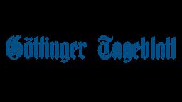 Logo Göttinger Tageblatt