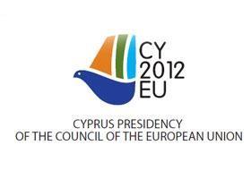 Zypern_Ratspräsidentschaft 2012_II