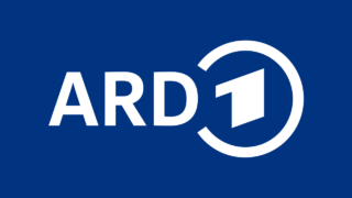 ARD Logo neu
