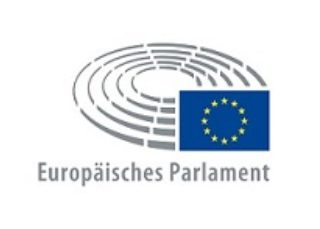 Ep Logo Neu