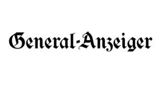 Logo General-Anzeiger