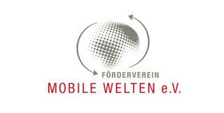 Mobile Welten