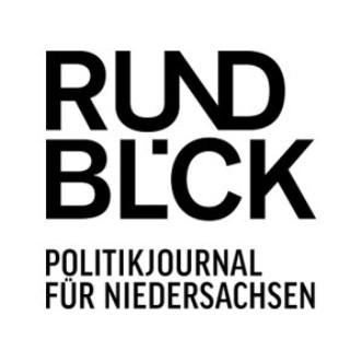 Logo Rundblick