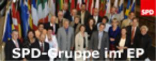 SPD-Gruppe-146
