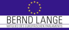 Bernd Lange Header