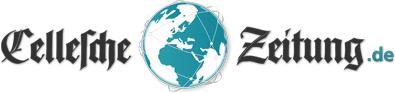 Logo der Celleschen Zeitung
