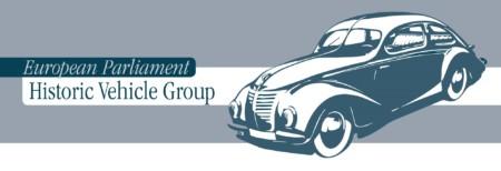 Logo Focus Online