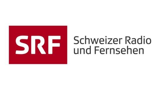 Logo SRF