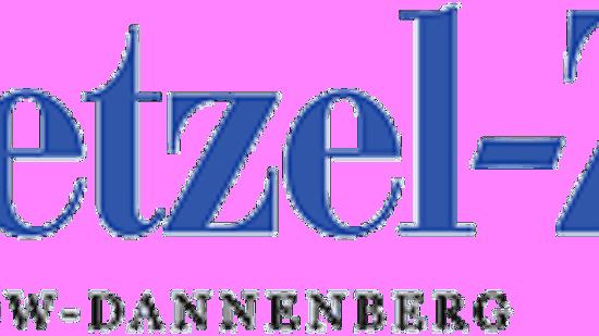 Elbe Jeetzel Zeitung Logo