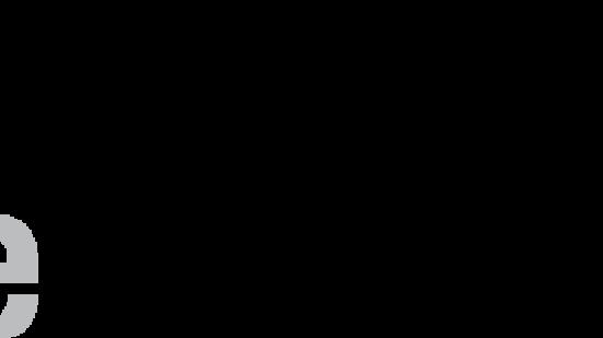 Logo ZDH