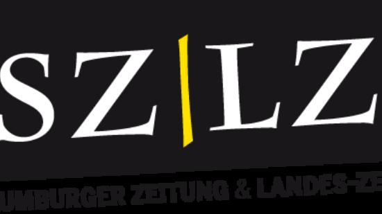 Logo Schaumburger Zeitung und Landeszeitzung