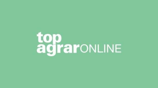 Logo Top Agrar
