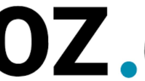 Logo der Märkischen Online Zeitung