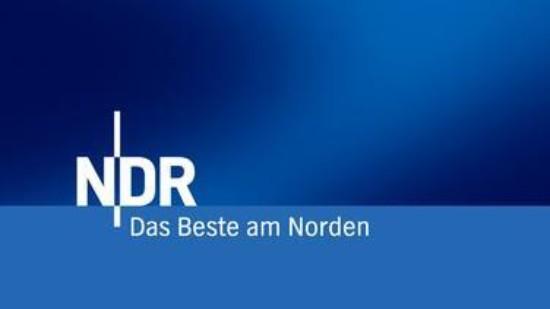 NDR breit