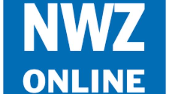 Logo der NWZ
