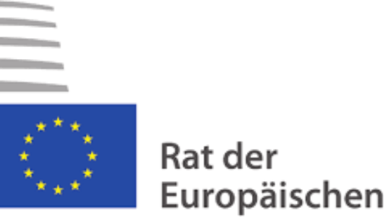 Logo Rat der Europäischen Union