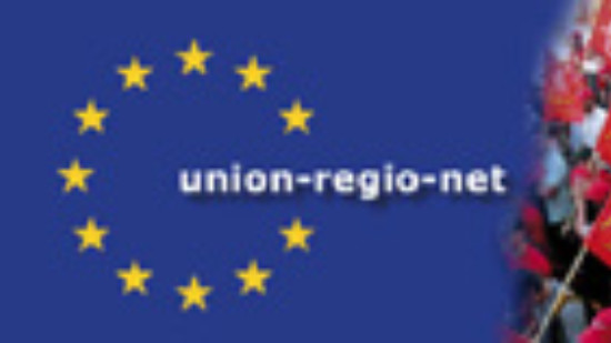 Union-Region-Net-150
