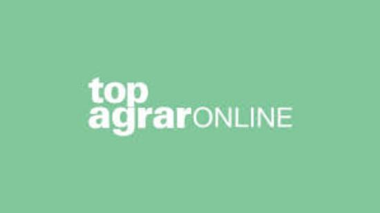Topagrar Online
