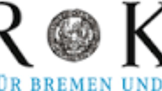 Logo Weserkurier