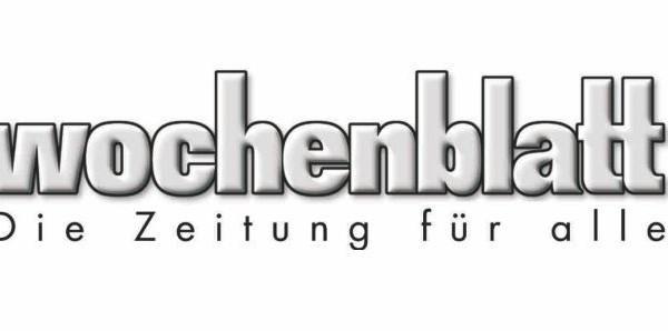 Logo Wochenblatt.de