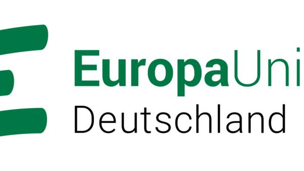 Logo EUD