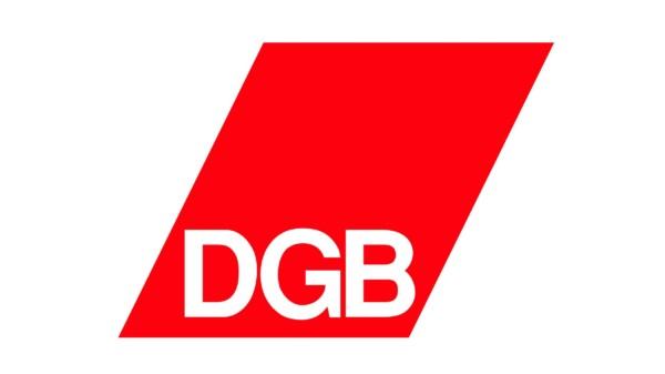 Dgb Logo 4c Cmyk Ohne Schatten