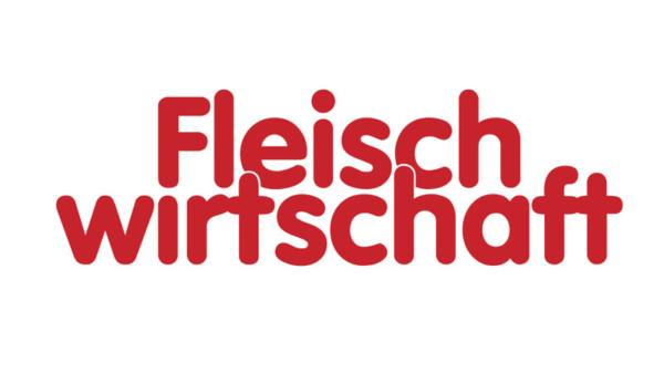 Fleischwirtschaft Logo