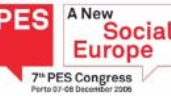 SPE-Kongress 2006