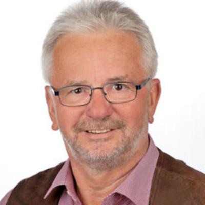 Bernd Lange 2009_05