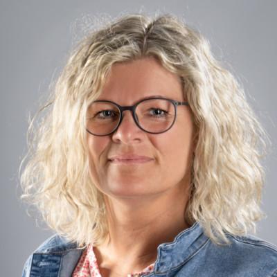 Sharepic Leave No One Behind der SPD Europaabgeordneten